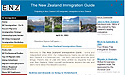 New_Zealand_Immigration