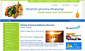Online_Grocery_Delivery_Service_-_Phuket