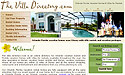 Orlando_Florida_Vacation_Homes_And_Villas
