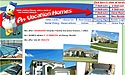 Orlando_Vacation_Homes_rentals_an_sales