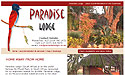 Paradise_Lodge_|_Naboomspruit_|_South_Africa