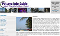 Pattaya_Info_Guide