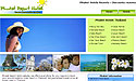 Phuket_Hotels_Resorts_:_Discount_Reservations