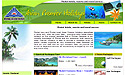 Phuket_hotels,_resorts_and_travel_service_by_