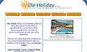 Private_Villas_and_Apartments_for_Holiday_Ren