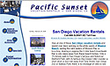 San_Diego_Beach_Vacation_Rentals