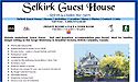 Selkirk_Guest_House_-_Victoria_Canada