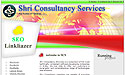 Shri_Consultancy_Services_It-Outsourcing