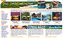 Thailand_Hotels_Booking