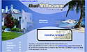 ThatVilla.com_-_Private_Villas_-_Owner_Direct
