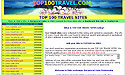 Top_100_Travel_Sites