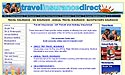 Travel_Insurance_Direct