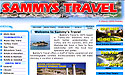 Travel_To_Turkey_Sammys_Travel