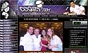 DJ_CHEF_Marc_Weiss_-_caterer,_cooking_parties