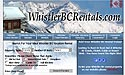 Whistler_BC__Rental_Accommodations
