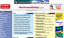 Airlines_Daily_News