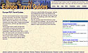 Europe_Travel_Guides