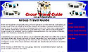 Group_Travel_Guide