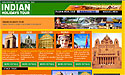 India_Tour,Indian_Holidays,India_Holidays_