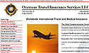 Overseas_Travel_Insurance_Services
