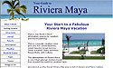 Your_Guide_to_Riviera_Maya,_Mexico