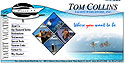Tom_Collins_Yachts_Worldwide
