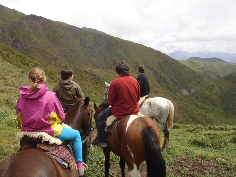 horsebackhighandes1jan2008